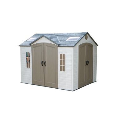 Lifetime Shed 60001